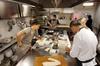 Lezione Di Cucina E Cena Di 4 Portate A Firenze