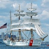 Father's Day Tall Ships Sightseeing Cruise - Sunday June 18, 2017 /...