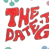 """""""The Date Talk Game Show"""" - Friday July 29, 2016 / 8:00pm"""