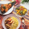 $10 for $20 of Delicious Indian Cuisine