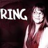 """String"" - Sunday June 18, 2017 / 7:00pm"