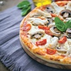 $10 For $20 Worth Of Pizza & Italian Cuisine