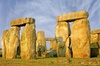 Windsor, Bath and Stonehenge Tour from London