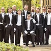 The Yale Whiffenpoofs - Monday March 13, 2017 / 7:30pm
