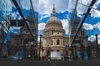 London in a Day : Panoramic Tour