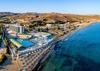✈ CRÈTE | Proche d'Héraklion - Arina Beach Resort 4* - Tout inclus