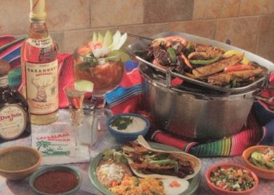 $15 For $30 Worth Of Mexican Cuisine 86c2dd67-89e7-4736-9f32-66122de03609