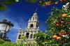 Tour de día guiado del Barrio de Santa Cruz y la Catedral en Sevilla