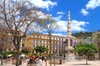 Recorrido privado a pie por los enclaves de Picasso en el centro de...