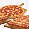 $10 for $20 Worth of Pizza, Subs, Wings & More