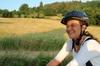 Tour in bicicletta di Firenze, della campagna toscana e degustazion...