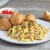 $10 For $20 Worth Of Caribbean Cuisine