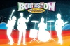 V Theater Group, LLC - Las Vegas: Beatleshow at Planet Hollywood Resort and Casino