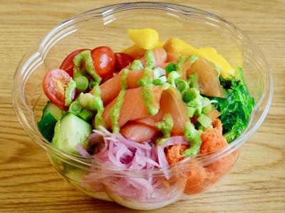 Fairfax Restaurants - Deals & Coupons in Fairfax, VA | Groupon