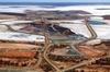 1-Hour Lake Lefroy including Big Pit Scenic Flight from Kalgoorlie
