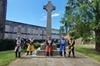 Historic Falkirk Tour Experience