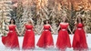 """Celtic Angels Christmas"" - Wednesday, Dec 11, 2019 / 8:00pm"