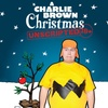 A Charlie Brown Christmas: Unscripted