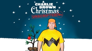 Queensbury Theatre: A Charlie Brown Christmas: Unscripted at Queensbury Theatre