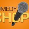 Comedy Chops