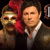"""""""Intimate Illusions"""" New Year's Eve Show - Sunday, Dec. 31, 2017 / ..."""