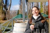 The Wine Trail Tour
