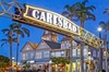 Legoland and Carlsbad: Private Transfer To Anaheim Resort area.