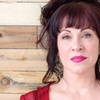 Blues Singer Janiva Magness - Saturday February 18, 2017 / 7:00pm