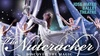 "Jose Mateo Ballet Theatre's ""The Nutcracker"" - Sunday, Dec 22, 2019..."