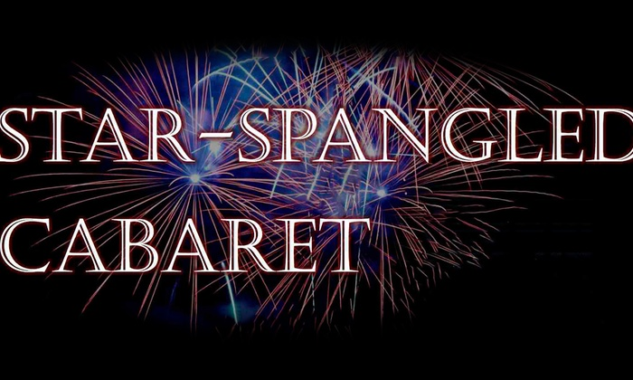 Caviart Gallery  - University Place: Star-Spangled Cabaret: A Veterans Day Salute at Caviart Gallery