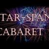 Star-Spangled Cabaret: A Veterans Day Salute