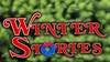 "Under the Gun Theater - Under the Gun Theater: ""Winter Stories"" - Saturday January 14, 2017 / 9:00pm"