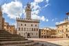Tour enologico privato di Orvieto e della Toscana da Roma