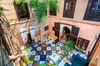 ✈ MAROC | Marrakech - Riad Ines Home 4* - Spa