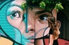 Cancun Bike Art Tour