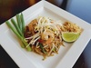 $15 For $30 Worth Of Casual Dining (Also Valid On Take-Out W/ Min. ...