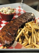 $10 For $20 Worth Of Casual Dining at Doug Out Sports Bar And Grill, plus 6.0% Cash Back from Ebates.