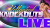 Hollywood Knockouts: Oil Wrestling - Thursday, Feb 21, 2019 / 9:00pm