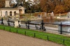 Hyde Park and Kensington Gardens audio tour: a walk through London'...