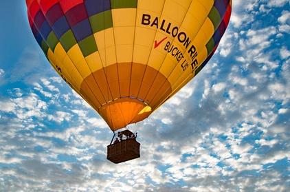 Albuquerque Hot Air Balloon Ride at Sunrise f5017808-3cc2-43cf-9f4d-077b517f8307