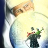 """A Christmas Carol"" - Friday December 9, 2016 / 7:00pm"