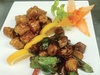 IMPERIAL GARDEN ASIAN FUSION - Oakhurst: $15 For $30 Worth Of Casual Dining