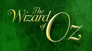 Washburn Performing Arts Center : The Wizard of Oz at Washburn Performing Arts Center