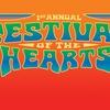 Festival of the Hearts - Saturday, Feb. 24, 2018 / 9:00am