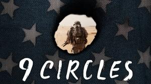 """12th Ave Arts : """"9 Circles"""""""