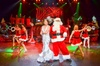 Calvin Gilmore Theater - Multiple Locations: The Carolina Opry Christmas Special