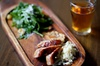 Savor Seattle Food Tours - Seattle: Capitol Hill Food Tour in Seattle