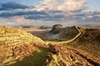 Hadrian's Wall - Full Day - Up to 8 People