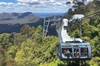 Private Blue Mountain Tour with Scenic World Ride, Wildlife, Cruise...