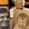 """""""Safe at Home"""": An Evening With Orson Bean - Wednesday October 5, 2..."""